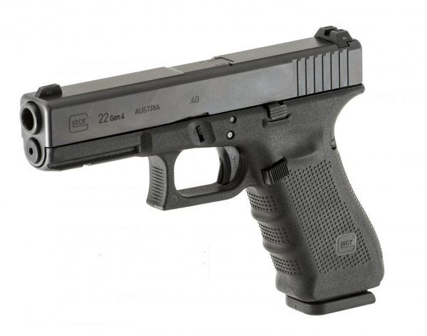Glock 40 Caliber Breakdown And Buyer S Guide Pew Pew Tactical