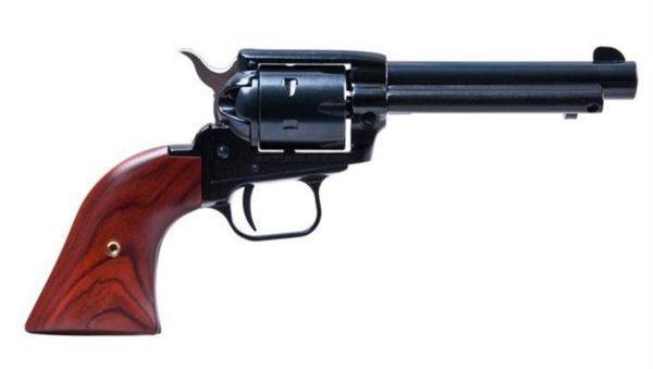 Heritage Rough Rider Revolvers