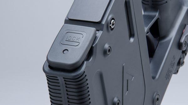 KRISS Vector Glock Magazine