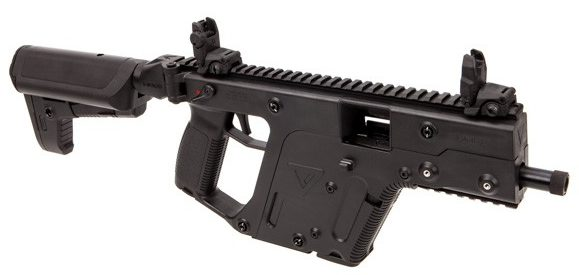 kriss vector overview why you want one where to buy pew pew
