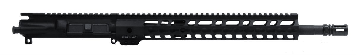 PSA .300 Blackout Uppers