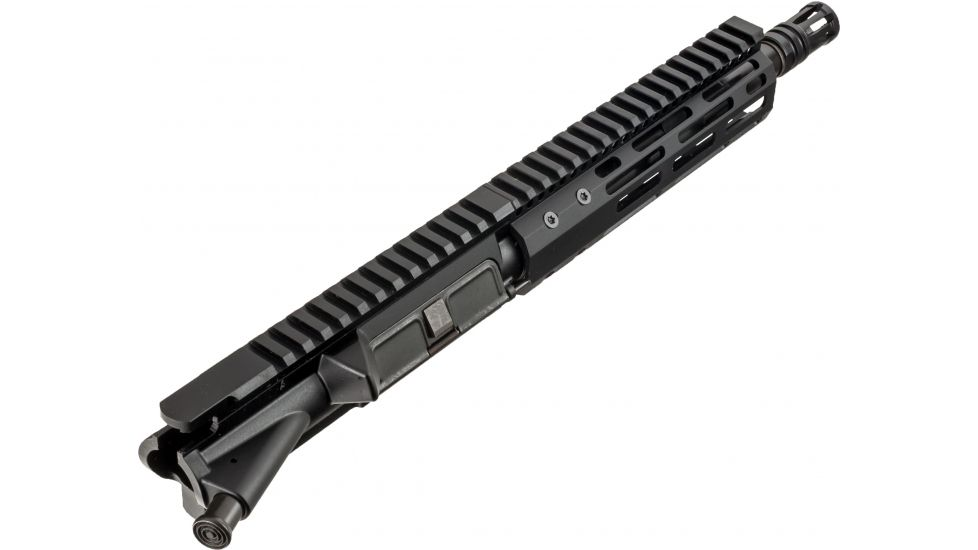Radical Firearms .300 AAC Blackout Upper Assembly