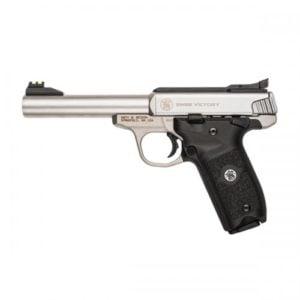 6 Best  22LR Pistols/Handguns [2019]: Tiny & Awesome - Pew