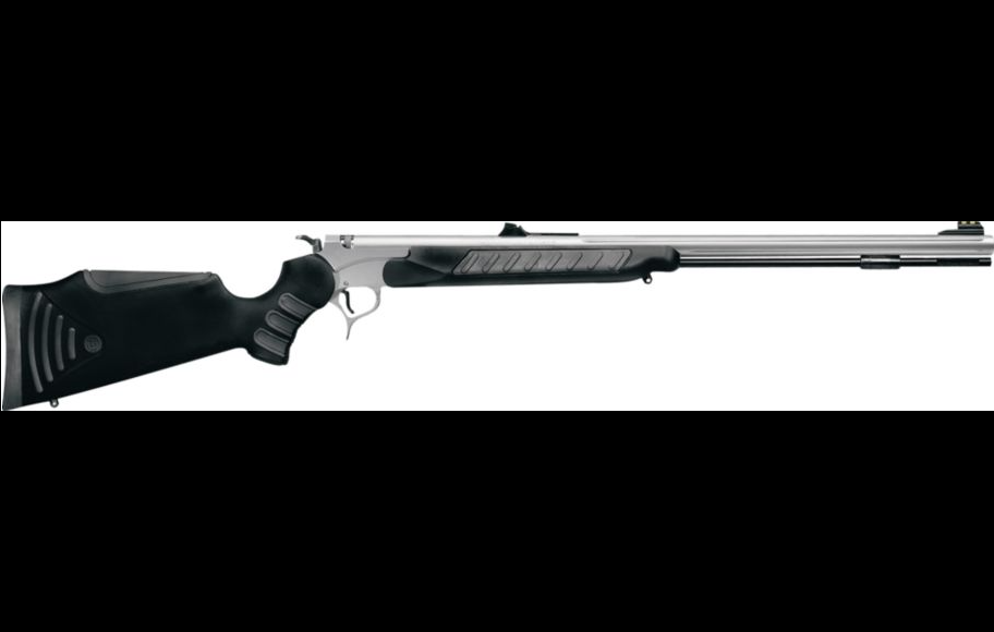 Thompson/Center Pro Hunter FX