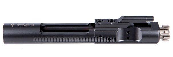 V Seven AR-15 Titanium BCG