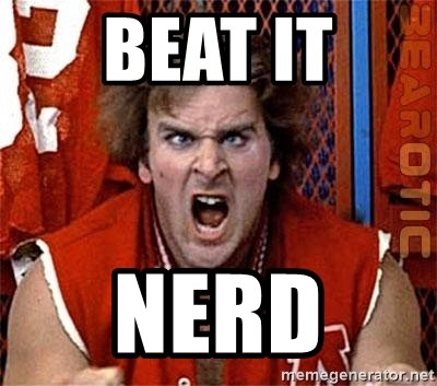 beat-it-nerd