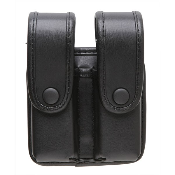 Active Retention Magazine Holsters