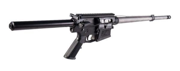 Aero Precision 6.5 Creedmoor OEM Rifle