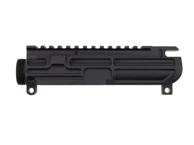 Battle Arms Development Lightweight Upper