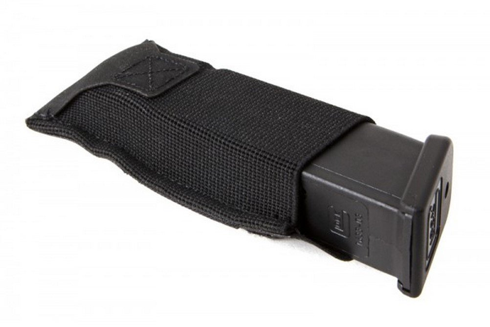 Blue Force Gear Belt Mounted Ten-Speed Pistol Magazine Pouch