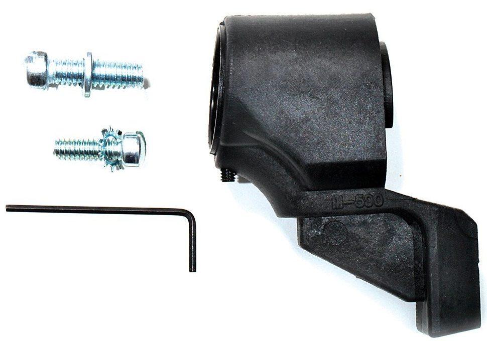 Ergo Moss 500 Tact Stock Adaptor