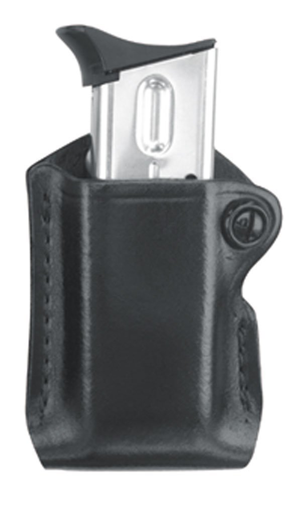 Could & Goodrish Magazine Holsters