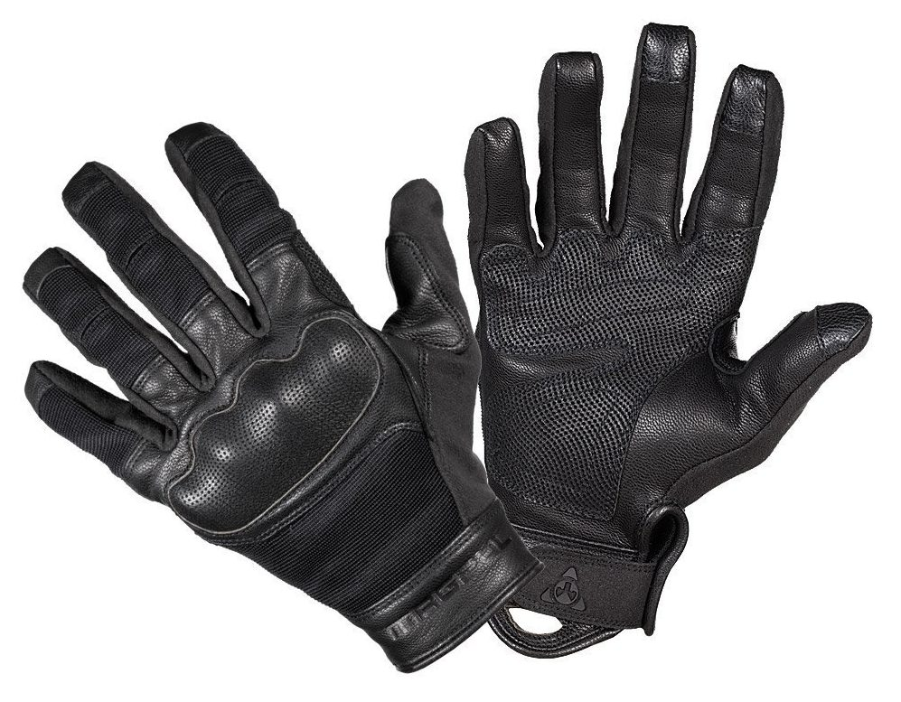 Magpul Breach Gloves