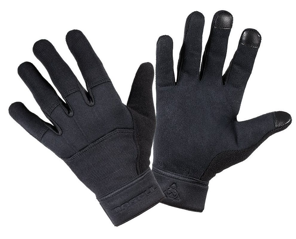 Magpul Technical Gloves