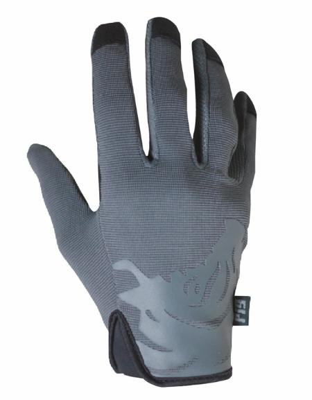 SKD PIG FDT Delta Gloves