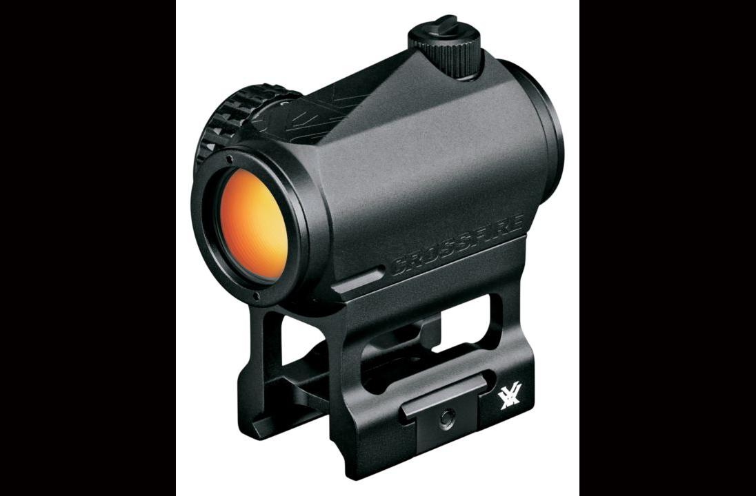 Vortex Crossfire Red-Dot Sight