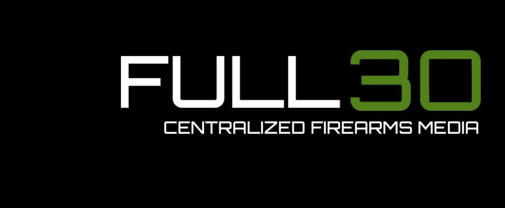 Full30.com