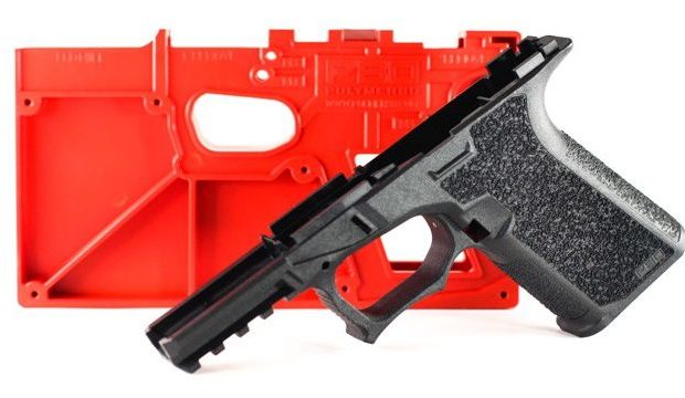 Polymer80 PF940C