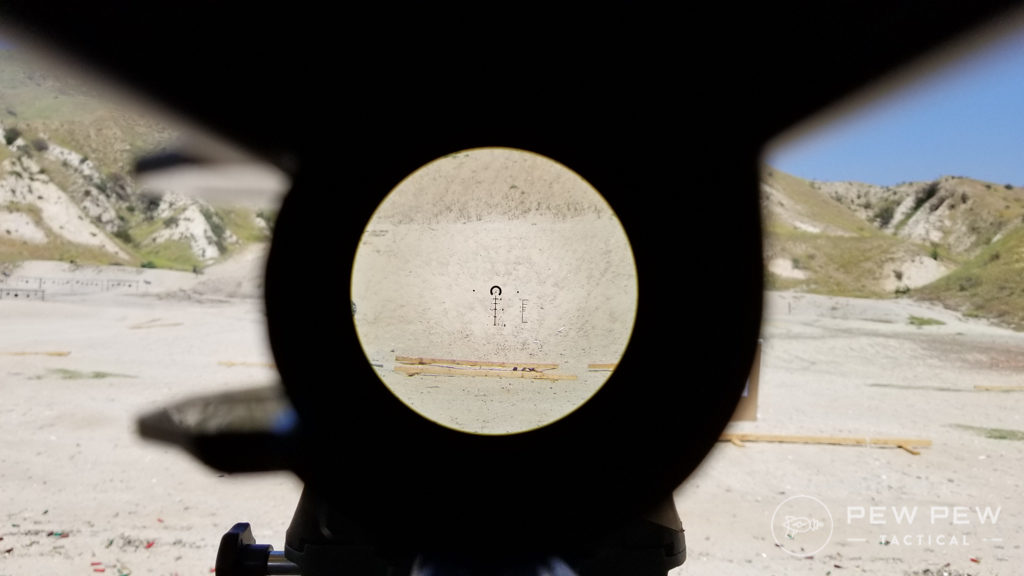 Best AR-15 Scopes & Optics [2019]: Red Dots to Magnified - Pew Pew