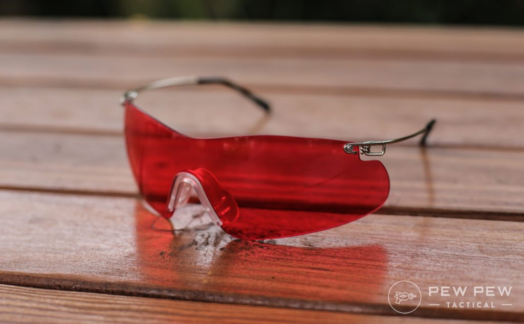 d454b3e1bea 6 Best Shooting Glasses  Hands-On   Real Views  - Pew Pew Tactical