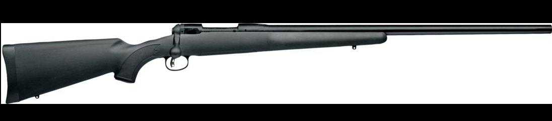 Savage Arms 12 FV