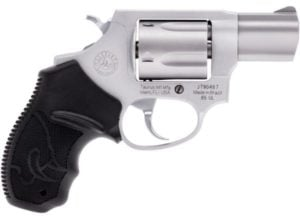 The 7 Best CCW  38 Revolvers - Pew Pew Tactical