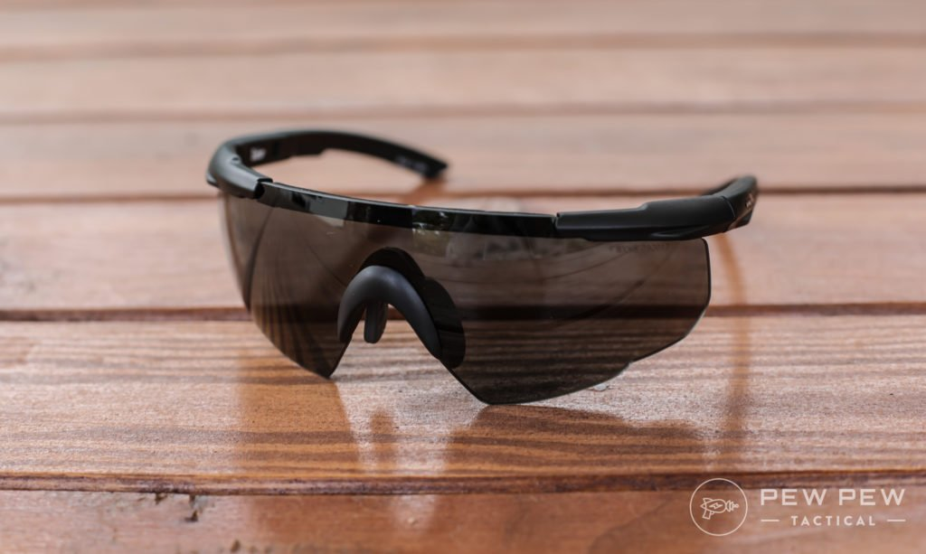 bdc98b6718 6 Best Shooting Glasses  Hands-On   Real Views  - SlickGuns News