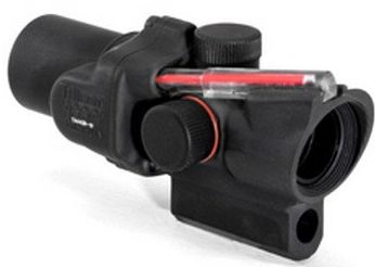 4 best acog scopes the ultimate guide pew pew tactical