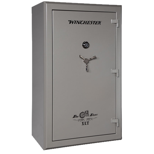 Winchester Big Daddy XLT 56 Gun Safe