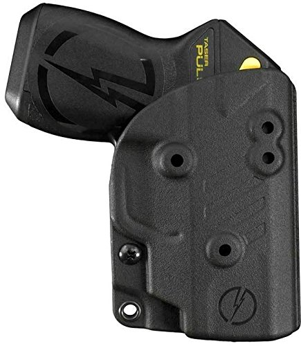 Blade-Tech Pulse Holster
