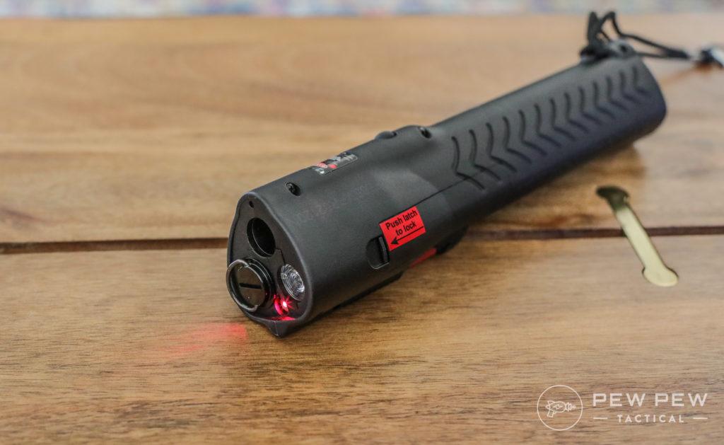 LifeLite Laser