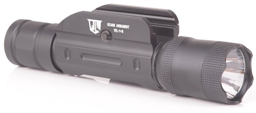 5 best ar 15 flashlights 2018 real views pew pew tactical 87846