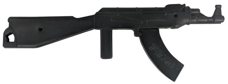 TAT3D Accessory Gun