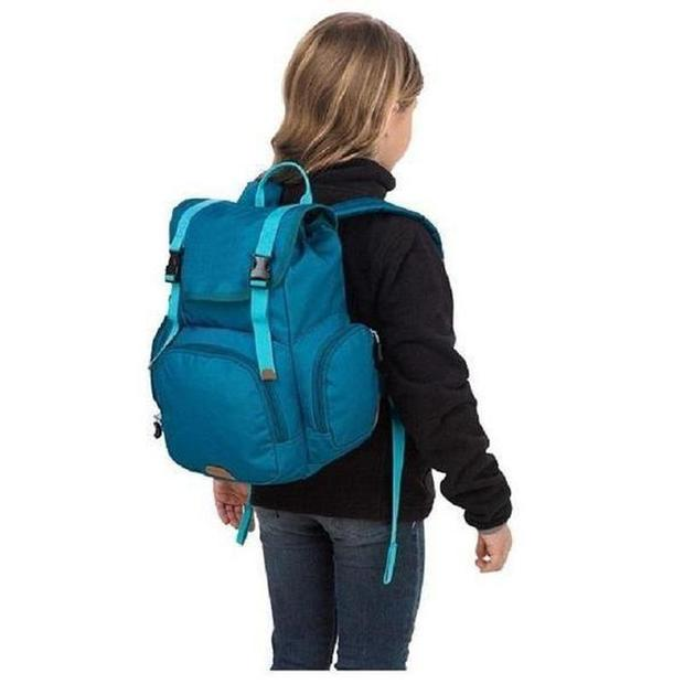 The BulletBlocker My Child's Pack