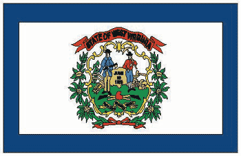 West Virginia Gun laws - Pew Pew Tactical