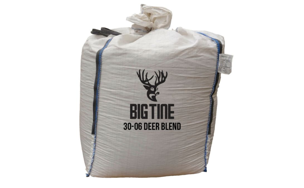 Best Deer Feeders [2019]: Invite a Deer to Dinner - Pew Pew