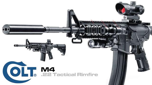 colt_umarex_22lr_m4_carbine_3