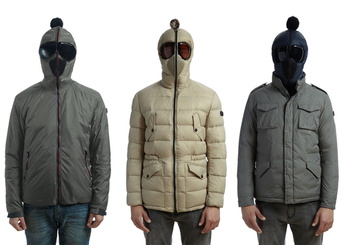 05eff3535ac6 5 Best Tactical Jackets: Military Style Meets Civilian Chic - Pew ...