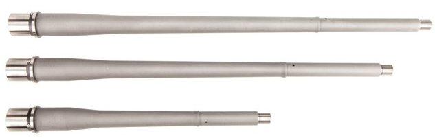 rainier-arms-match-223-wylde-barrel-lightweight-rab-m-223-lw-by-rainier-arms-llc-13a