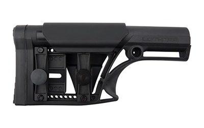Luth AR Modular Stock