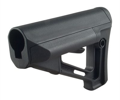 Magpul STR Stock