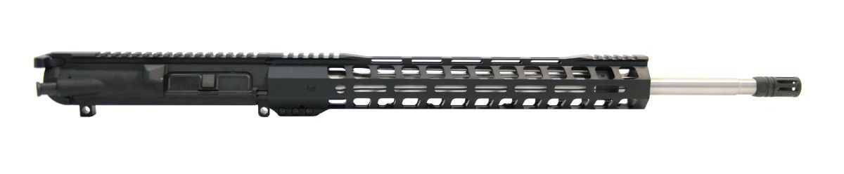 PSA 6.5 Creedmoor Uppers