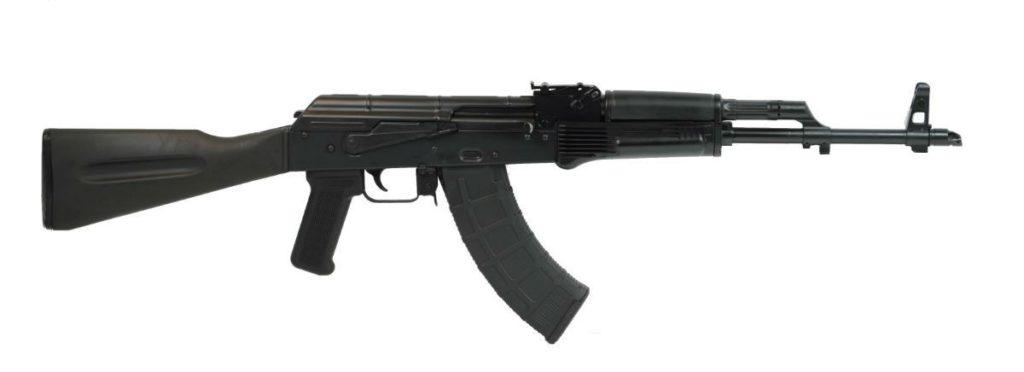 PSAK-47 Liberty Classic