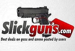 cyber monday gun deals reddit