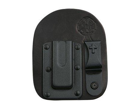 Crossbreed Hybrid Glock Magazine Holster