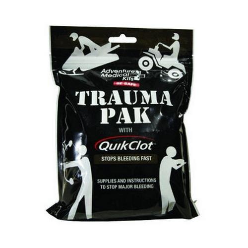 AMK Field Trauma Kit
