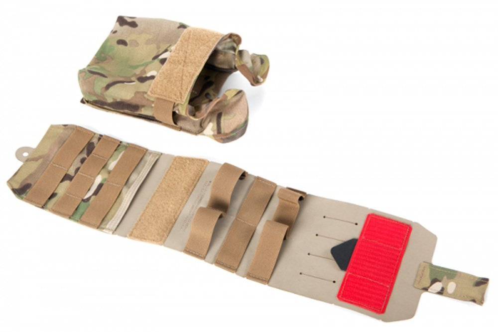 BFG Trauma Kit Now