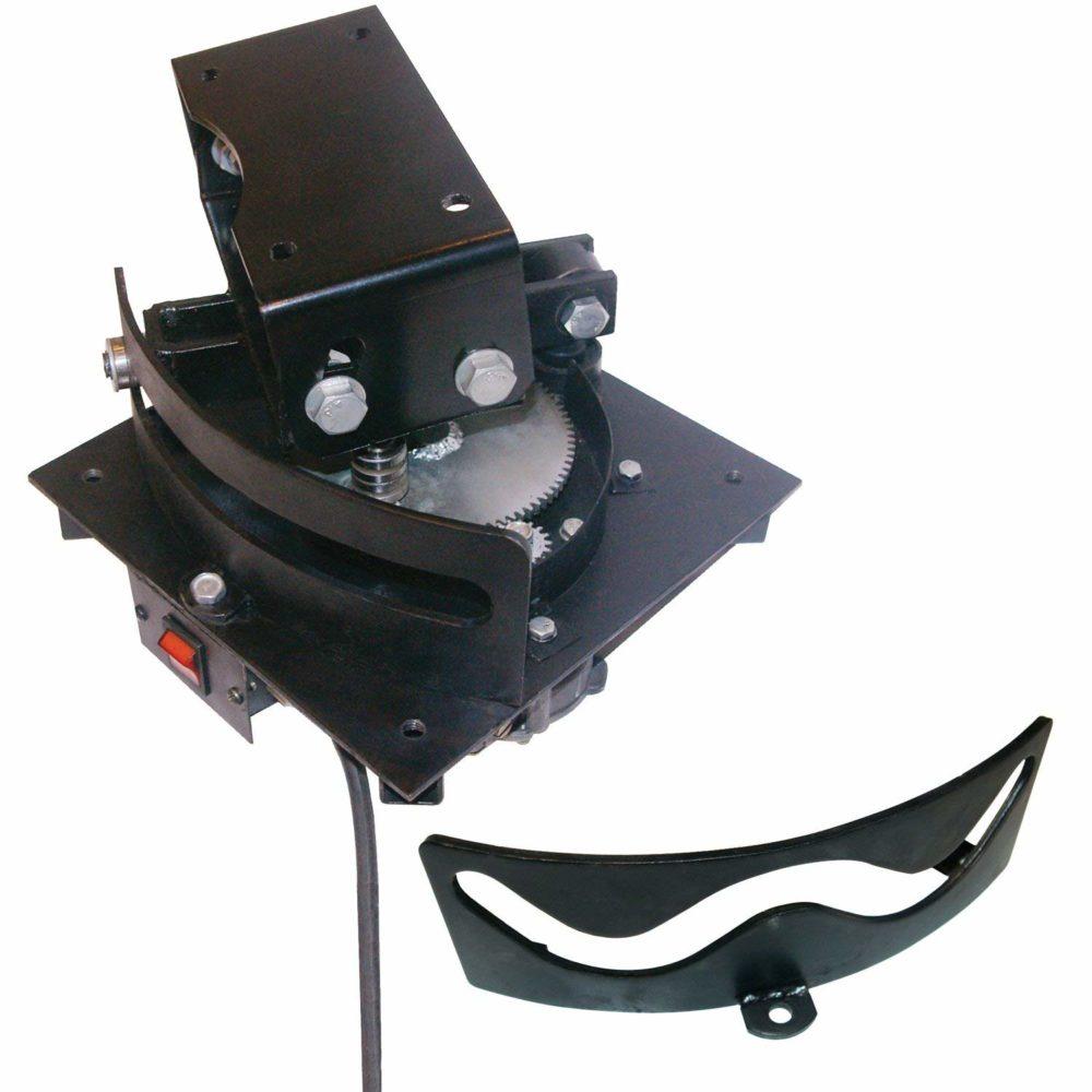 Do-All Outdoors Auto Adjustable Wobbler Kit