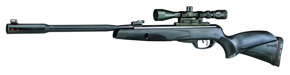 Gamo Whisper Fusion Mach 1 Air Rifle