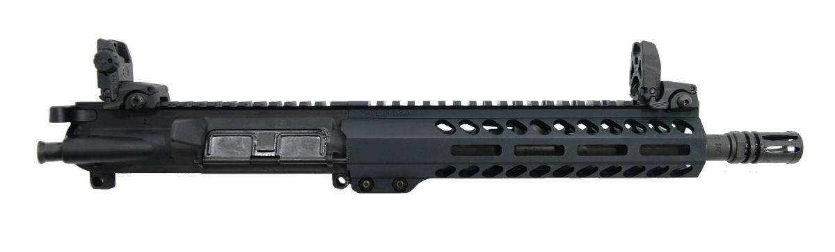 PSA AR-15 Complete Uppers